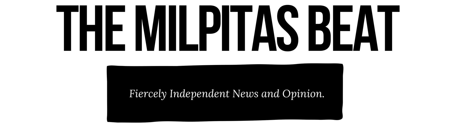 The Milpitas Beat