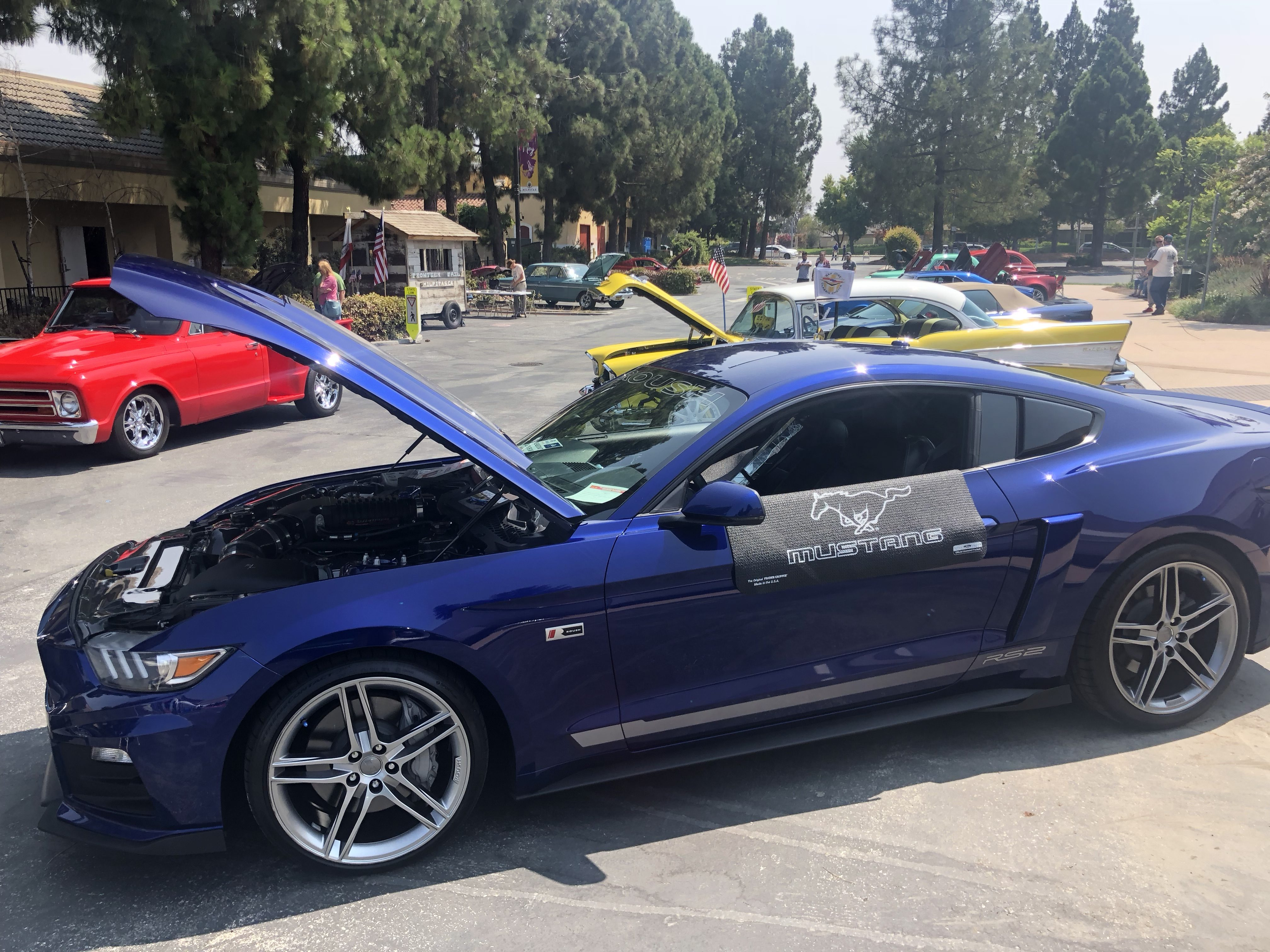 Car Show To Support Veterans The Milpitas Beat - Is there a car show near me today